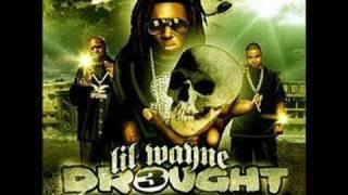 Watch Lil Wayne Hard Body video