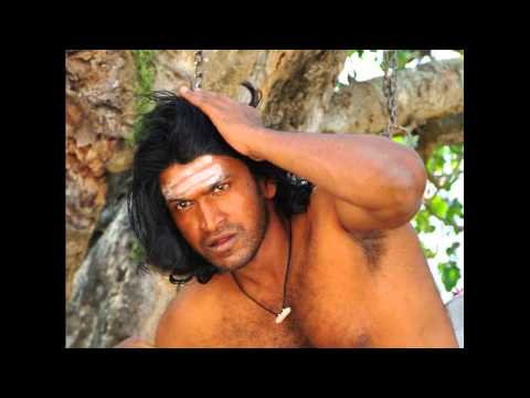 Yaare koogadali 2012 First Look - Puneeth Rajkumar.wmv