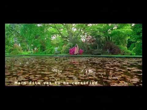 Theeratha Vilayattu Pillai Trailer