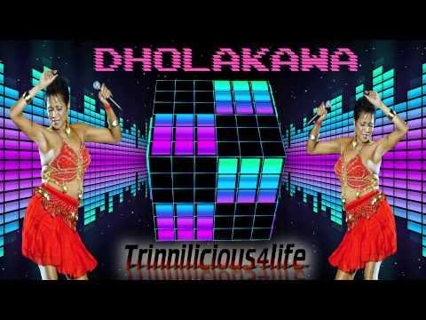 Queen Drupatee  Ramgoonai - Dholakawa [ 2015 Chutney Music ] Brand New Release video