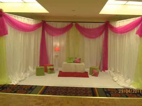 Popular Simple Curtain for BedroomBuy Cheap Simple