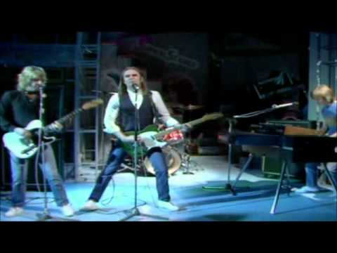 Status Quo - Mess Of The Blues