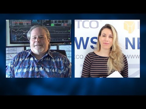 Was The Fed A Game Changer For Gold? - Gary Wagner | Kitco News