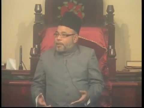 17th Ramadan Mubarak Duaon Ki Fazilat Aur Kabooliyat - Molana Sadiq Hasan Saheb