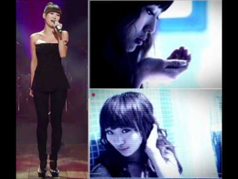 Hyorin Sistar - If it is like tonight (Immortal Song 2)