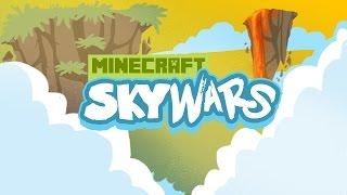 Minecraft Mega Skywars - Fuckboy (Hypixel Skywars)