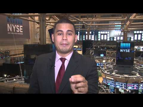 Closing Bell Happy Hour: Dow rises, Walmart makes moves, Home Depot credit breach woes