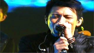 download lagu Noah - Tak Bisakah  Konser Second Chance Full gratis