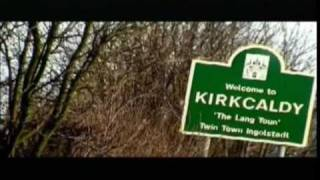 Watch James Yorkston Saint Patrick video