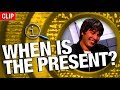 QI When Is The Present mp3