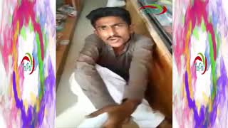 Funny Videos Compilation 2018   Funny Songs   Funny Videos Pakistan