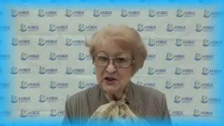 Дивакова Наталья Александровна о рынке бытовой химии