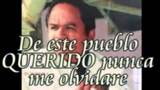 Adios jamay - Manuel J. Medina