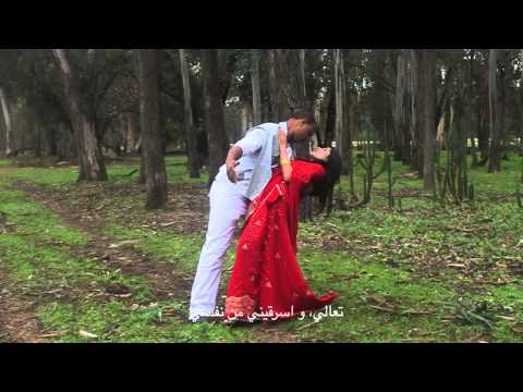 Humko Humise Chura Lo - Mohabbatein  HD Song  - By. Simo Ben...