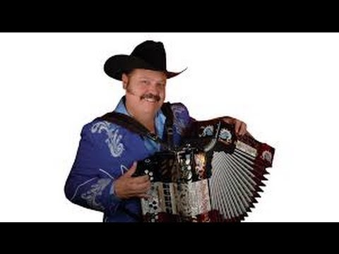 Ramon Ayala  Cumbias Mix