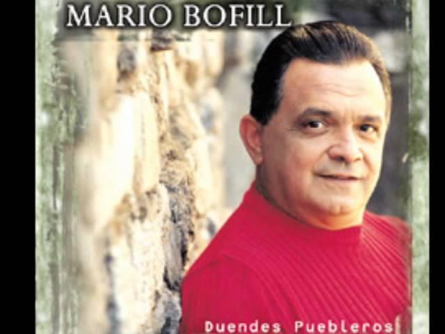 Estudiante Del Interior - Mario Bofill