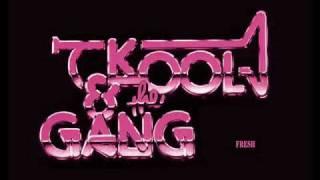 Watch Kool & The Gang Fresh video