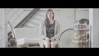 Vorschaubild Chantal Acda