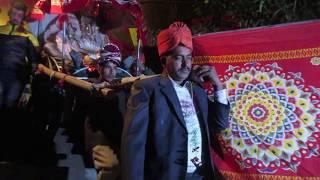 Download Lagu himachali marriage:departure of barat Gratis STAFABAND