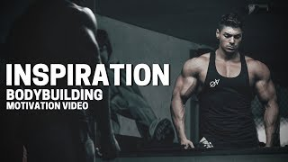 Bodybuilding Motivation Video  INSPIRATION  2018