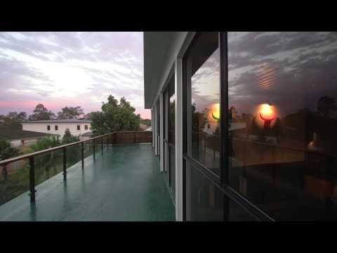 8 Jaora St, Graceville - Real Estate - Interview with Todd Miller of ZieglerBuild