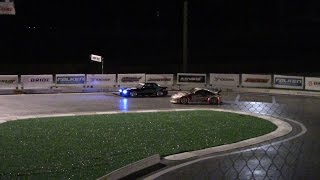 Friday Night Drift @ Tri Acres RC Drift Circuit