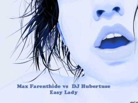 Max farenthide easy lady