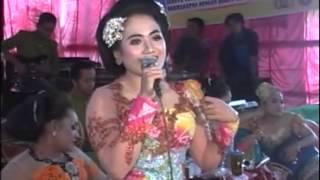 Prasetyaning Janji Erin Kusuma Campursari Supra Nada Live Jenawi 2015