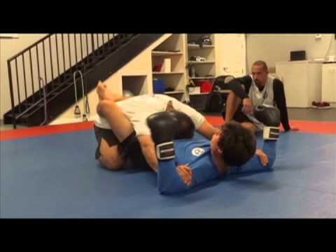 Sarasota Combat Submission Wrestling 1.mov Image 1