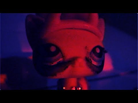 Littlest Pet Shop: Popular (Episode #17: Pretty Face, Ugly Heart - Season Finale Part 2/2)
