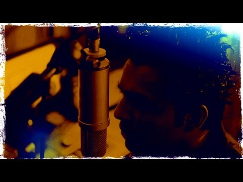 Hum Tum ( Unplugged ) - Tony Kakkar
