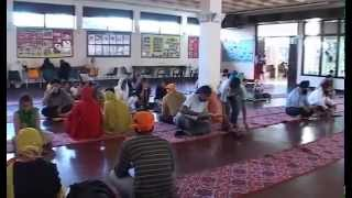 Sikhs 101: Gurdwara - Sikh House of Worship & Learning