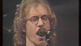Watch Warren Zevon Boom Boom Mancini video