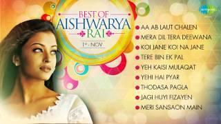 download lagu Best Songs Of Aishwarya Rai - Top 10 Hits gratis
