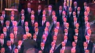 Watch Mormon Tabernacle Choir I Know That My Redeemer Lives video