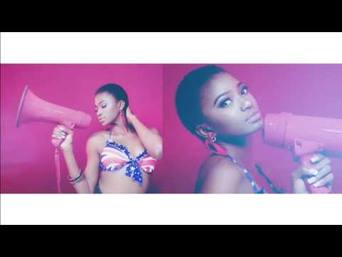 Koker ft. Olamide – Kolewerk (Remix) rnb music videos 2016