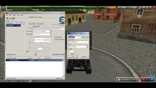 Cheat Engine 6.3 Beta  (initial review)
