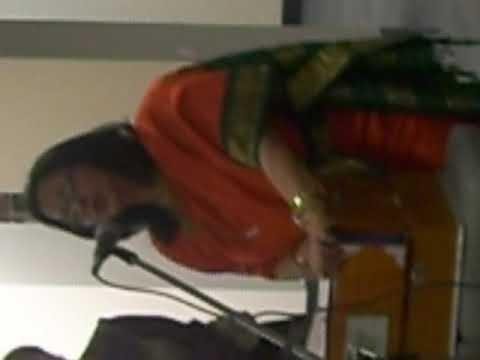Ananda loke mangala loke by Anindita Mukerji (mou)
