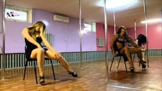 erotichniy-tanets-video