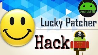 Solucion Lucky Patcher Hack Injustice, MKX Android