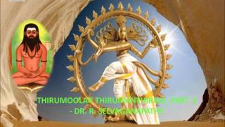 THIRUMOOLAR THIRUMANTHIRAM_DR R SELVAGANAPATHY_PART 3