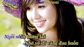 Liên Khúc 8 Khu Chí Hòa -  Đồng Tiền Xương Máu - KARAOKE HD Nhạc Chế.