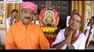 Album     LE CHAL KHATU NAGARIYA      Singer: Amit Verma & Kumar Bittu Bihari  Mob  +919878400008