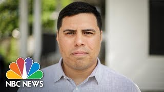 Journey of a Bullet: Shot in Iraq | NBC News