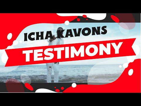 Icha Kavons - Testimony - [Official Video]