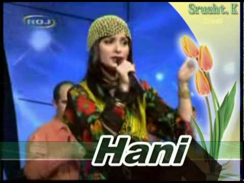 Hani - çem syaw