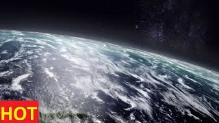 National Geographic Documentary Discovery Channel 2016 Is There an Edge to the Universe