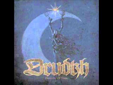 Drudkh - Towards The Light