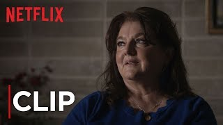 Conversation with a Killer: The Ted Bundy Tapes | Clip: The Abduction [HD] | Netflix