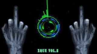 Xque Vol 8 - When i Sleep